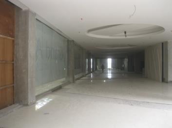 Grand Artos Aerowisata Hotel 6