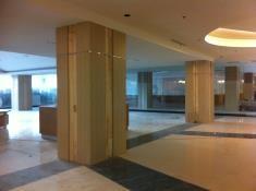 Grand Artos Aerowisata Hotel 8