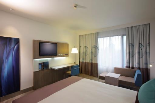 hotel-novotel-bangka