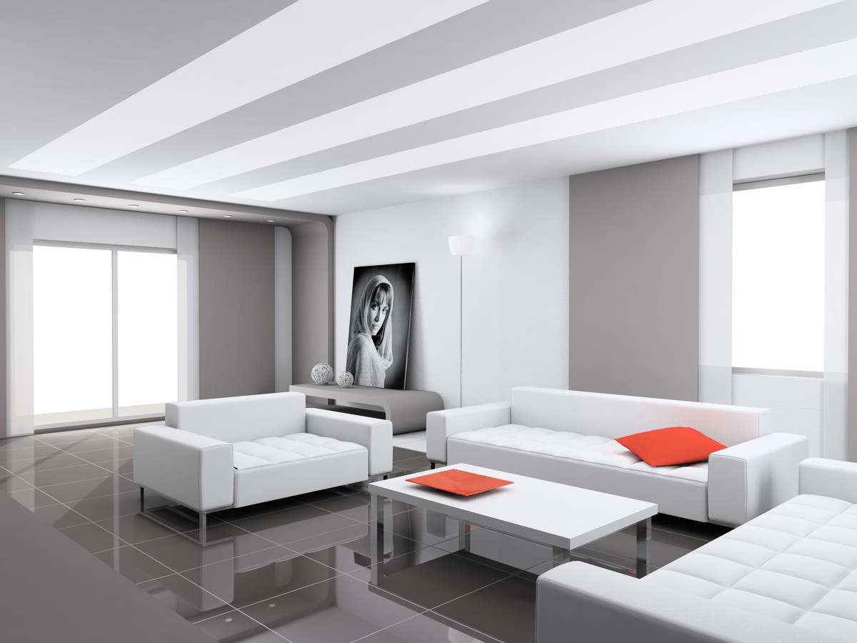 interior-apartment