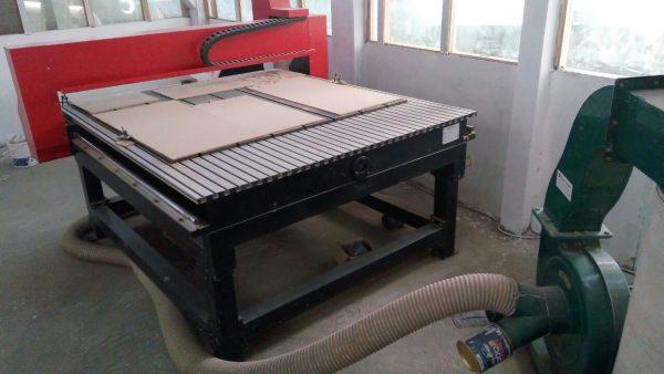 custom furniture manufacturer 10