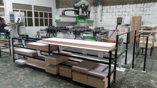 custom furniture manufacturer 11