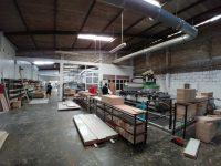 custom furniture manufacturer 2