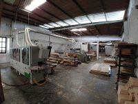 custom furniture manufacturer 3
