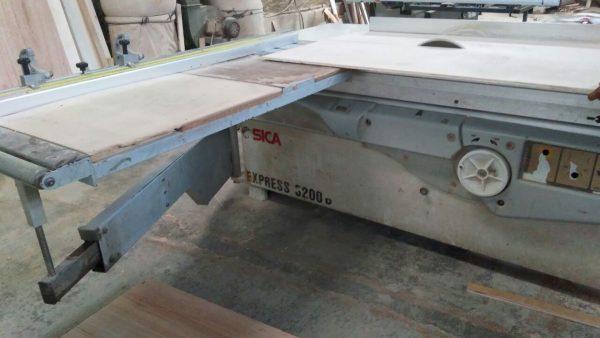 custom furniture manufacturer 5