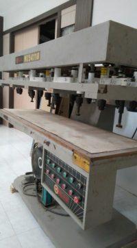 custom furniture manufacturer 7