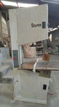 custom furniture manufacturer 9