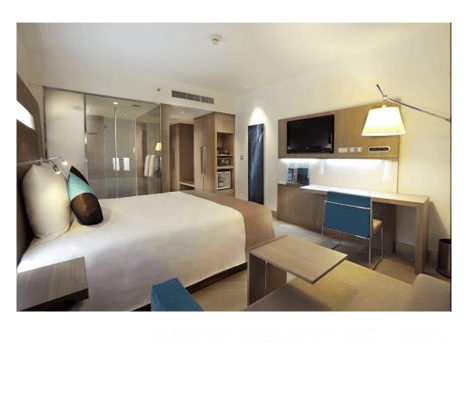 home-hotel-furniture