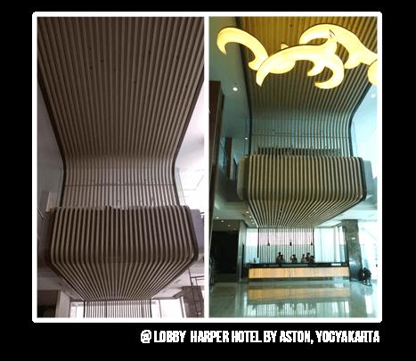 interior-design-ck-interior-hotel