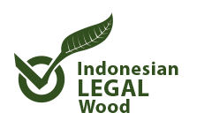 legalwood