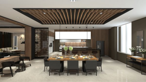 Interior-Design-BAKPIA25_DINING HALL 001_VIEW001B_1011141