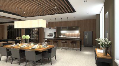 Interior-Design-BAKPIA25_DINING HALL 001_VIEW002_1011142