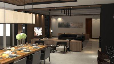 Interior-Design-BAKPIA25_DINING HALL 001_VIEW003_1011143