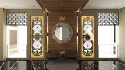 Interior-Design-BAKPIA25_FOYER ELEVATOR 001_VIEW001C_sunlight_1511144