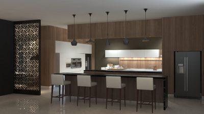 Interior-Design-BAKPIA25_KITCHEN 001_VIEW001c_0911145