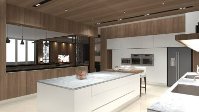 Interior-Design-BAKPIA25_KITCHEN 001_VIEW003_0911147
