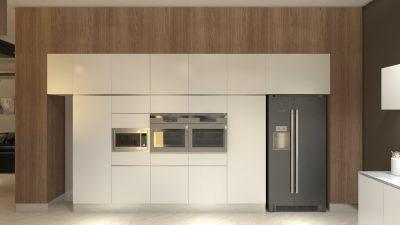 Interior-Design-BAKPIA25_KITCHEN DETAIL 001_VIEW001_0701158