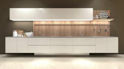 Interior-Design-BAKPIA25_KITCHEN DETAIL 001_VIEW003_0701159