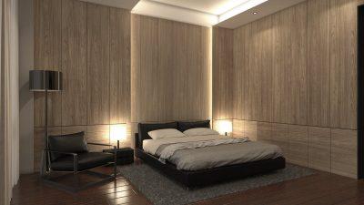Interior-Design-BAKPIA25_MASTER BEDROOM 007_VIEW001_07011510
