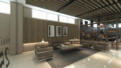 Interior-Design-BAKPIA25_WAITING AREA OFFICE 001_VIEW001_17111411