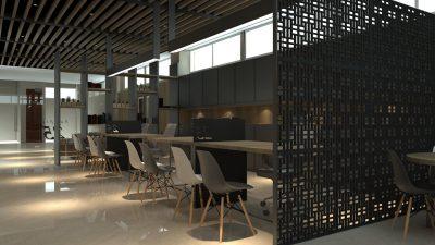 Interior-Design-BAKPIA25_WAITING AREA OFFICE 001_VIEW002_17111412