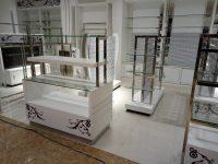 Interior-store-1