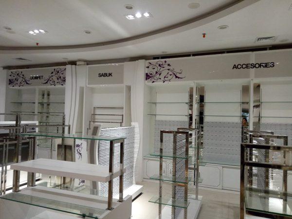 Interior-store-2